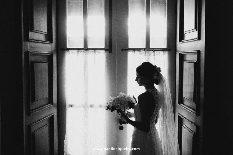 casamento-fazenda-sao-mathias-ilhabela-gm_44