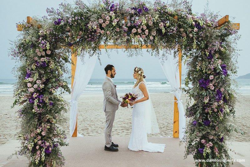 casamento-praia-camile-filipe-nxzero_241