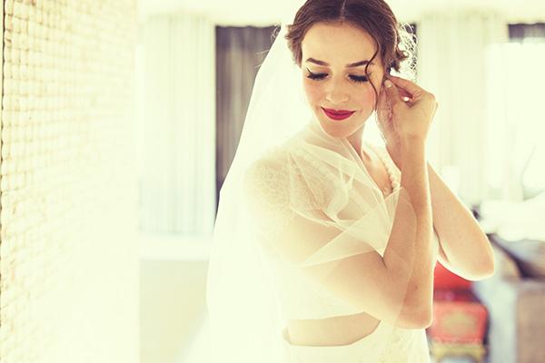 casamento-ilha-bela-casar-no-paraiso-1